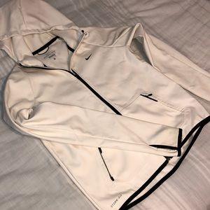 Nike Storm Fit Windbreaker jacket